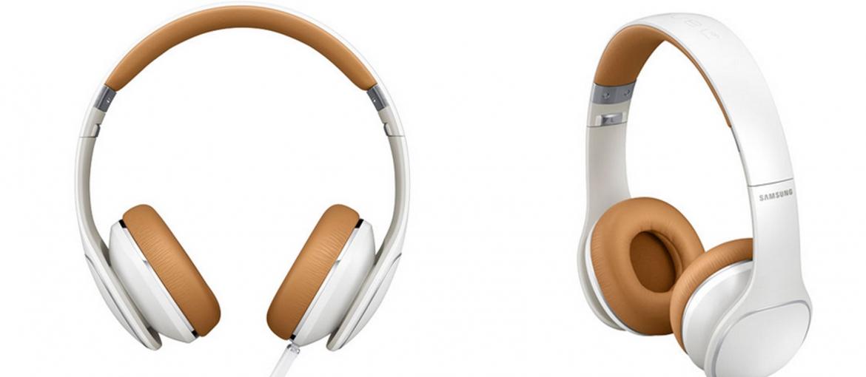 Kulaklık Modellerimiz