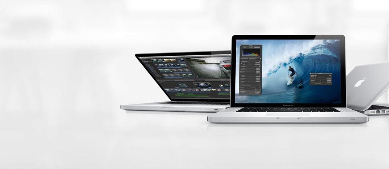 Laptoplarda Fırsat İndirimi