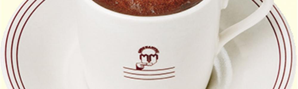 Kahveler
