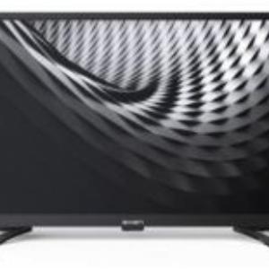 "Axen AX32DAP 32"" HD Uydu Alıcılı TV."