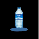 Erikli 1 Lt. 6 Lı Paket Pet Şişe Su
