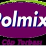 Polmix Mini Boy (40x50cm) Çöp Poşeti