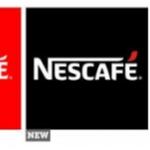 Nescafe Klasik 100 Gr. Poşet