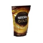 NESCAFE GOLD 100Gr. Poşet Kahve